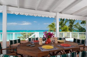 Grace Bay, Turks and Caicos | 6 Bdr, 5.5 Bth