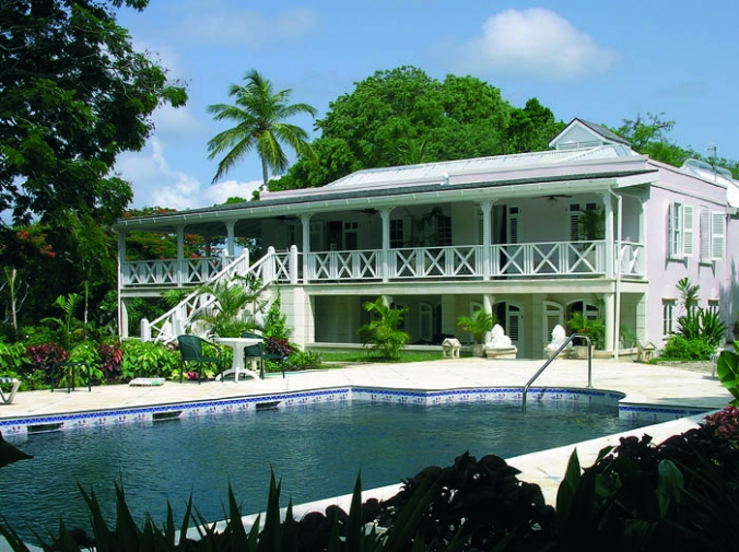 St. Micheal Barbados  city pictures gallery : ... Estate | Waterford St. Michael, Barbados, Caribbean | Villas Caribe