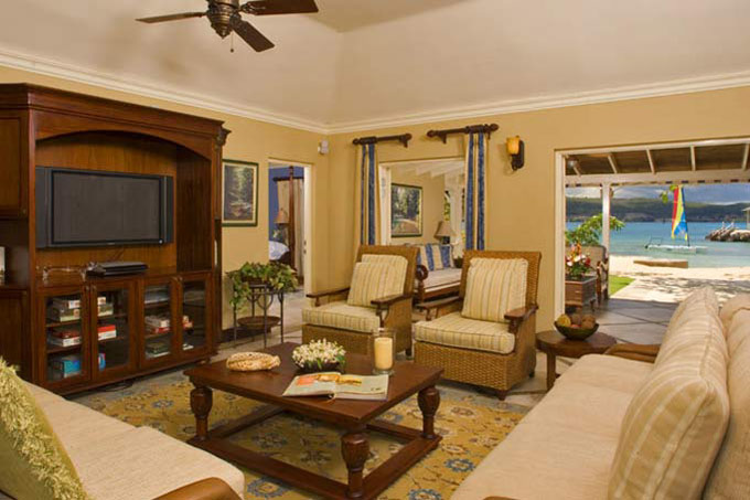 Sundown Villa Jamaica Reviews