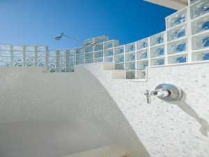 Grace Bay, Turks and Caicos | 5 Bdr, 5 Bth
