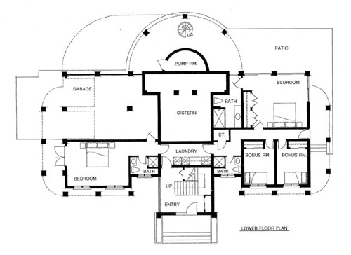 525302744017584185 besides 3 Bed 2 Bath Floor Plans together with Handicap Accessible Home Floor Plans 2 Bedroom likewise Kennesaw Floor Plan in addition New Home With In Law Suite Plans. on 4 bdr house plans