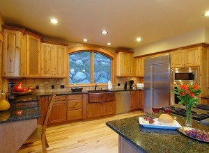 Breckenridge, Colorado | 5 Bdr, 5 Bth